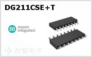 DG211CSE+T