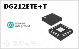 DG212ETE+T