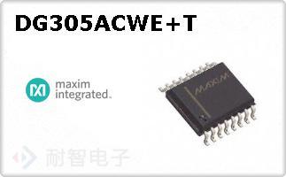 DG305ACWE+T