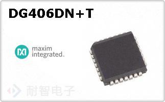 DG406DN+T