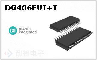 DG406EUI+T