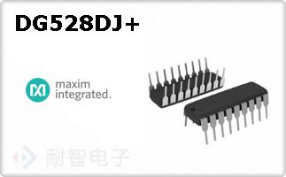 DG528DJ+