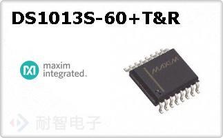 DS1013S-60/T&R