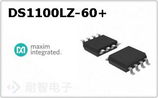 DS1100LZ-60+