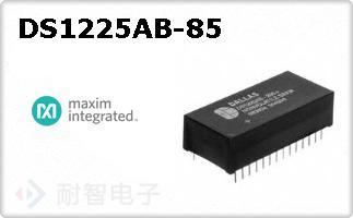DS1225AB-85