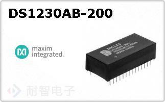 DS1230AB-200