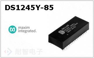 DS1245Y-85