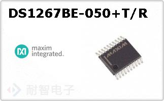 DS1267BE-050+T/R