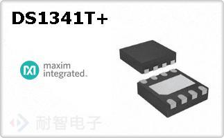 DS1341T+的图片