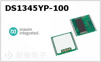 DS1345YP-100