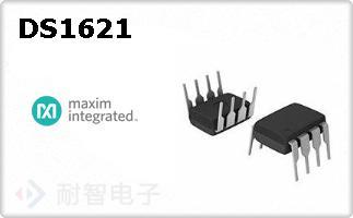 DS1621