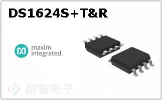 DS1624S+T&R
