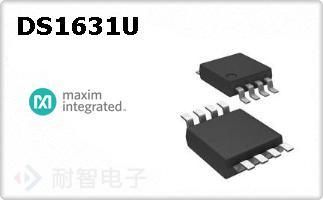 DS1631U