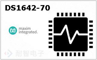 DS1642-70