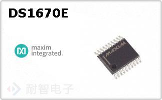 DS1670E