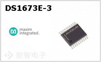 DS1673E-3