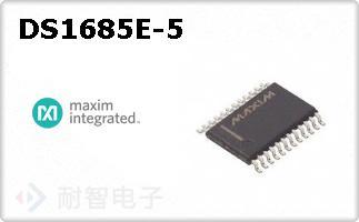 DS1685E-5的图片