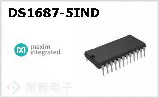 DS1687-5IND