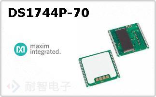 DS1744P-70