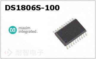 DS1806S-100