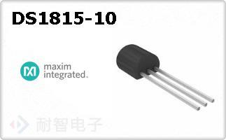 DS1815-10