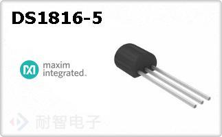 DS1816-5