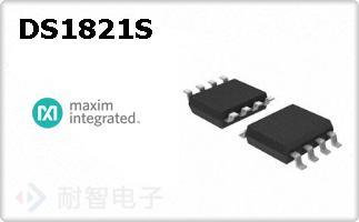 DS1821S的图片