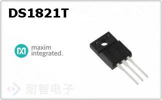 DS1821T