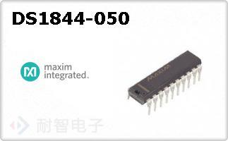 DS1844-050
