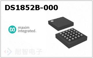 DS1852B-000