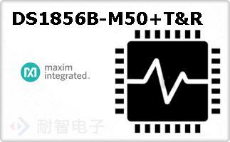 DS1856B-M50/T&R