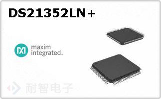 DS21352LN+
