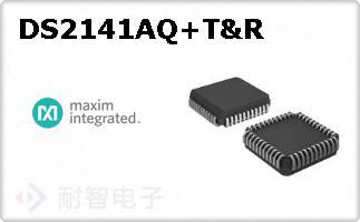 DS2141AQ+T&R