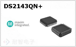 DS2143QN+
