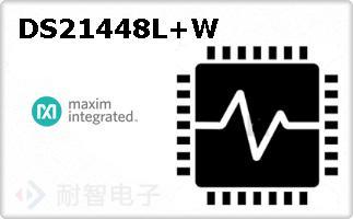 DS21448L+W
