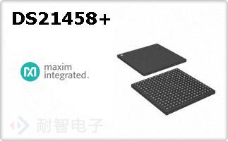 DS21458+