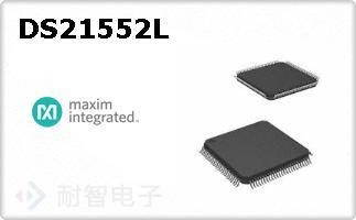 DS21552L