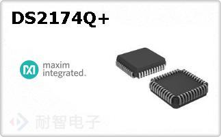 DS2174Q+