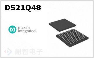 DS21Q48