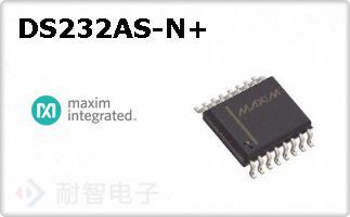 DS232AS-N+