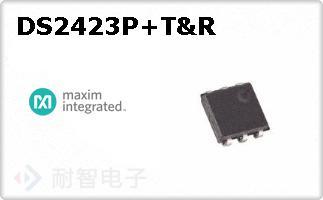 DS2423P/T&R