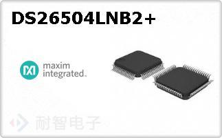DS26504LNB2+