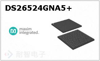 DS26524GNA5+