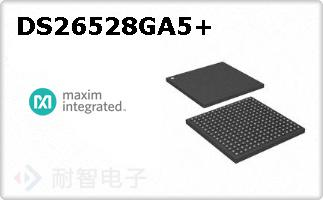 DS26528GA5+的图片