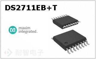 DS2711EB+T