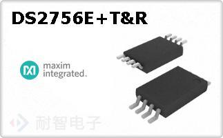 DS2756E+T&R
