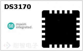 DS3170的图片