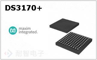 DS3170+