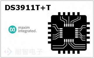 DS3911T+T