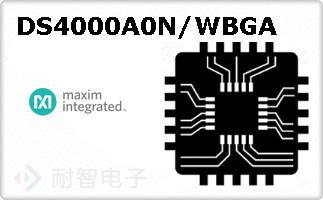 DS4000A0N/WBGA